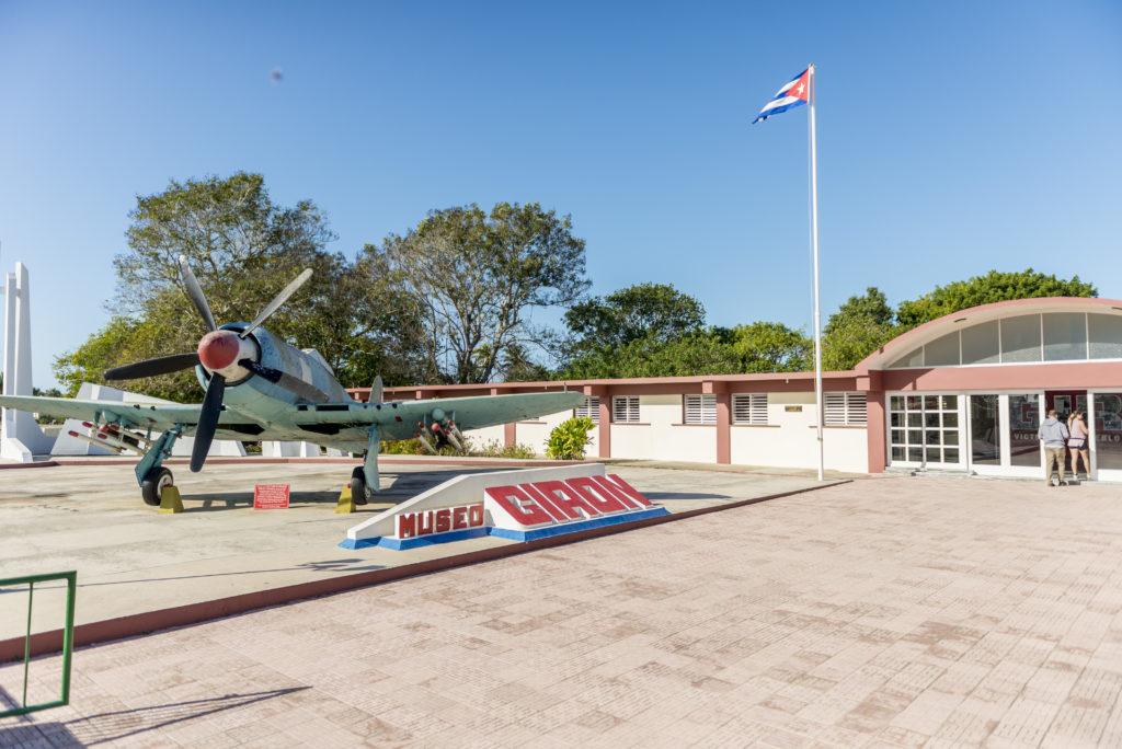 Museo Girón